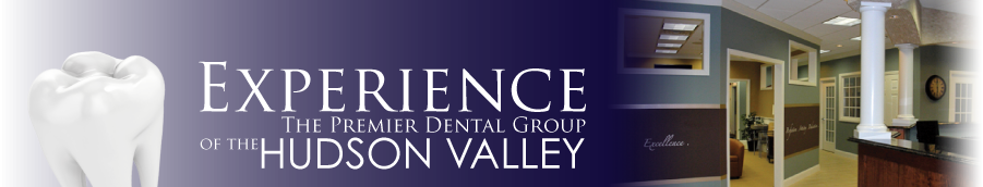 dentist-offices-rockland-Westchester-orange-county-dutchess-county-new-york
