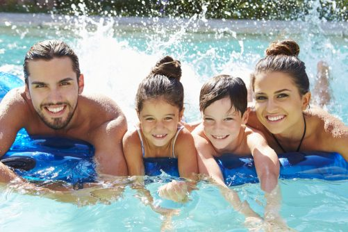 Summer's here: Don't forget the dentist