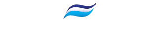 County Dental Group