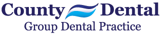 County Dental New York Dental Office