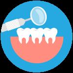 Routine Dental Exam Hudson Valley NY